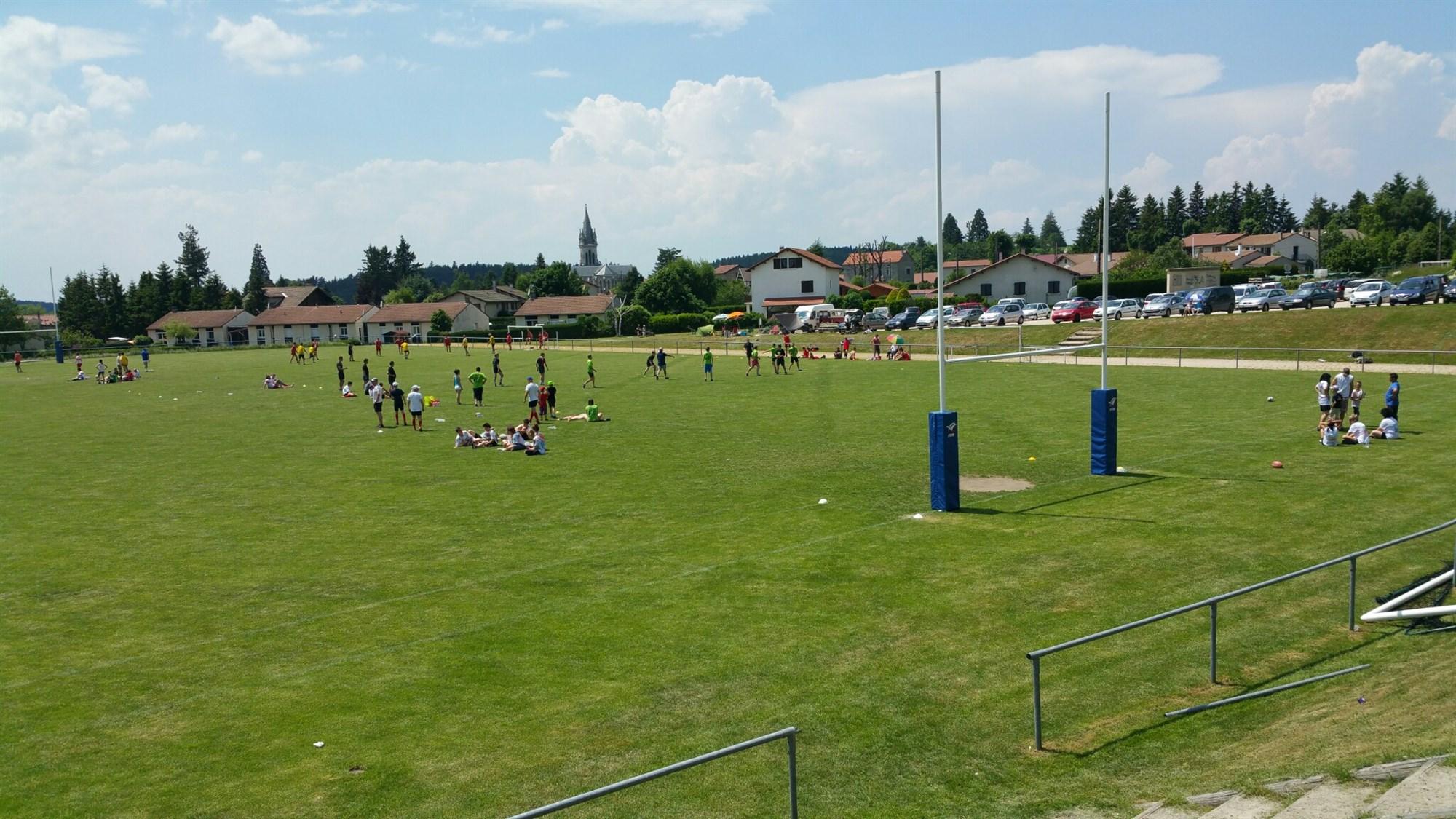terrain_foot_rugby