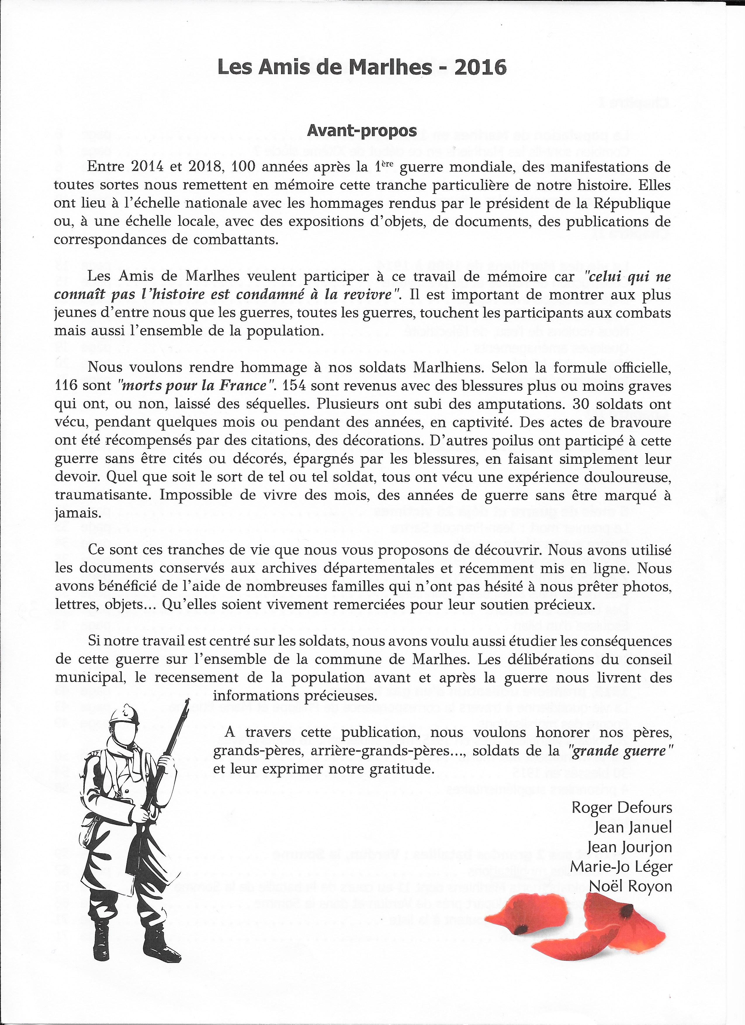 livre-marlhes-et-la-guerre-14-18-avant-propos