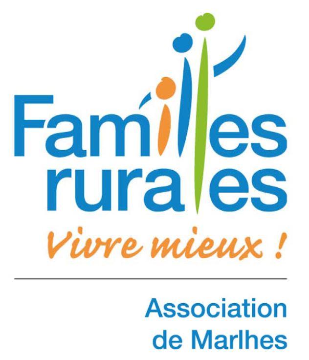 logo_afr_marlhes