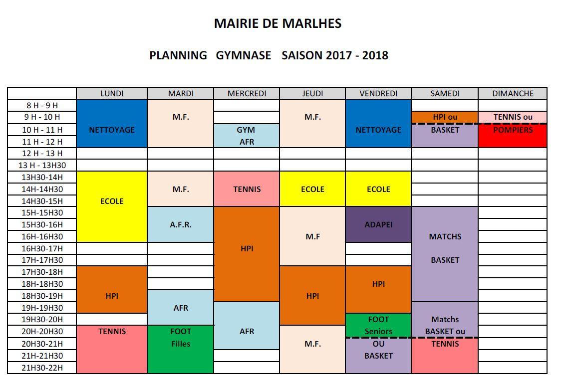planning-gymnase-2017-2018