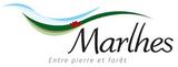 Marlhes